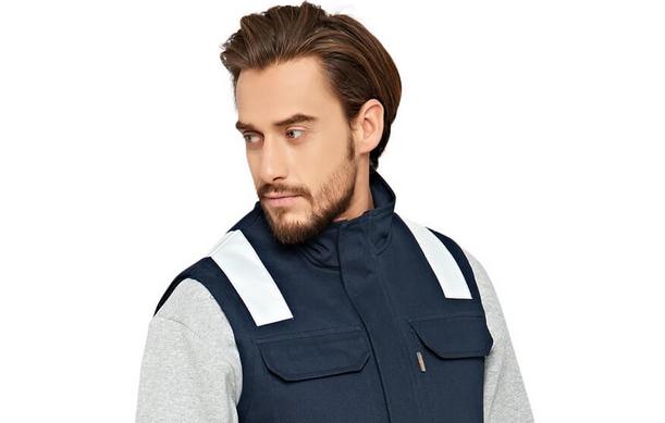 Kullanışlı İş Elbiseleri Fiyatları İçin İşmont