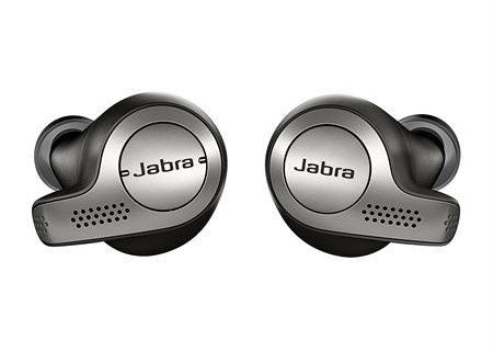 jabra kulaklık