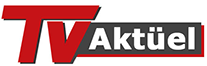 Tv Aktuel – Dizi TV Haberleri