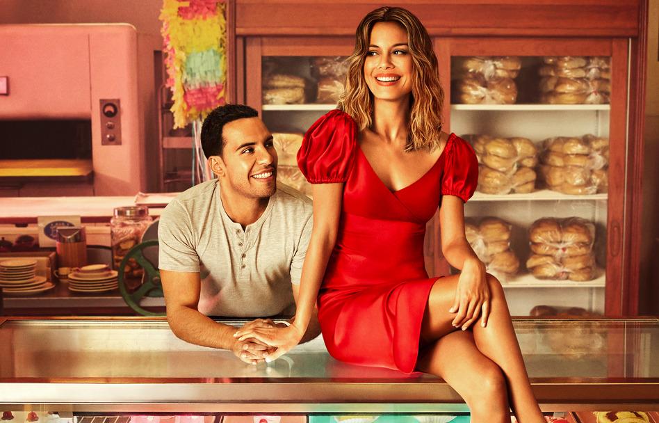 The Baker and The Beauty dizisinin yerli versiyonu geliyor!