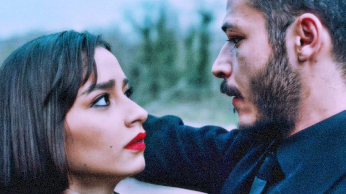 Çukur'da Karaca ölüyor mu? Çukur'un Karaca'sı Ece Yaşar diziden ayrılıyor mu?