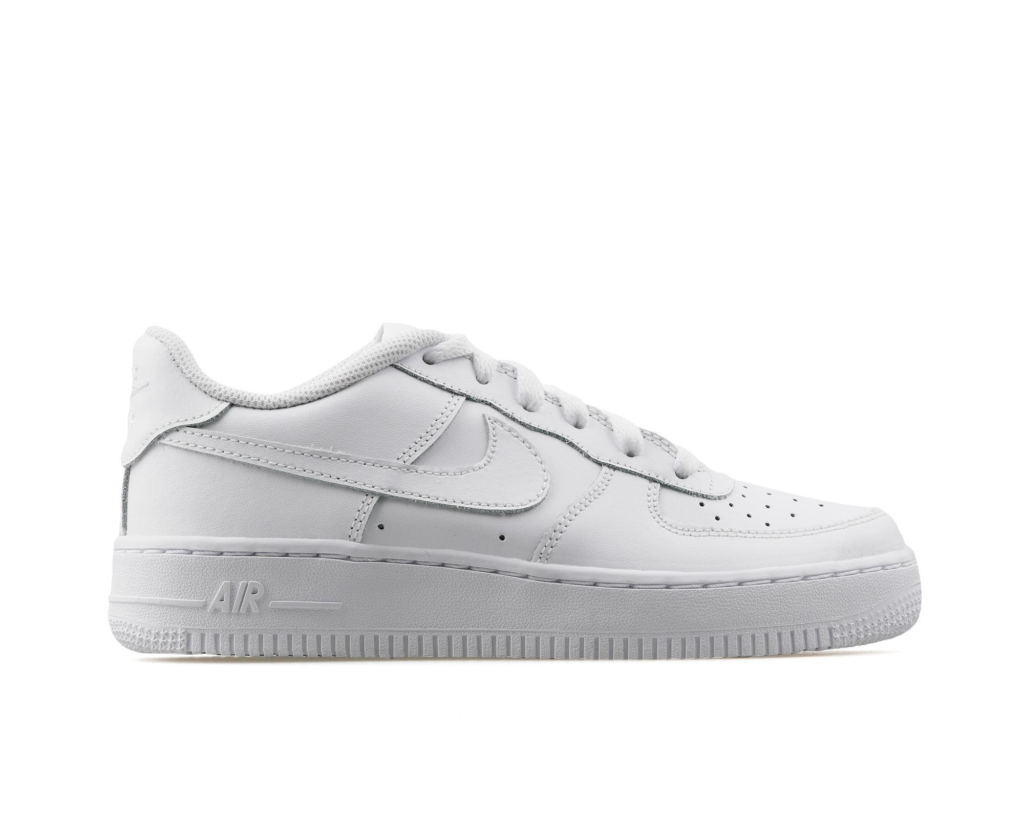 Erkek Sneakers Ayakkabı Modelleri
